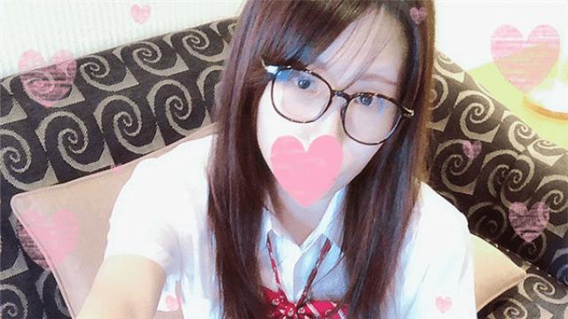FC2 PPV 1030795 eyeglasses beautiful girl Life is useless... estrus on words and backside open bastard begging