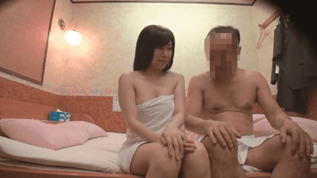 FHD 276KITAIKE-307 North Ikebukuro voyeurism club
