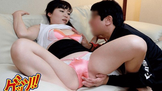 Prestige GETS-072 Foot Massage Massage Is Free And Nanpa, A Sexual Encounter