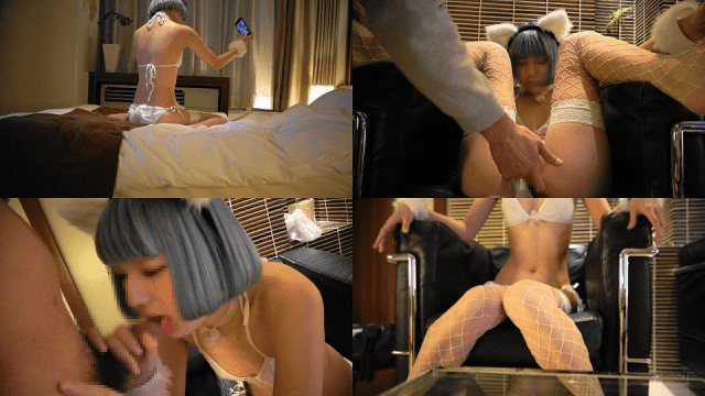 FC2 PPV 835682 At the age of 18 amateur Rorikkawa Bishou and finally SEX raw squirrels first bulk ejaculation are unnecessary