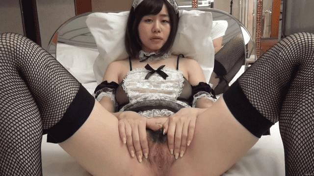 FC2 PPV 838854 E Cup Beautiful Big Breasts Cute Pretty Babe in Idolweight Cute Bishoujo