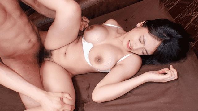 OPPAI PPPD-673 Deco Milk Maniacs Sakuragi Seira Enjoying H-cup Breasts In Vain
