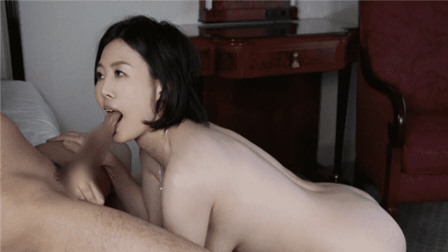 Mywife - NO 1377 Haruna Mizutani Is there a job of horny filming, is there Mizutani who asked this time