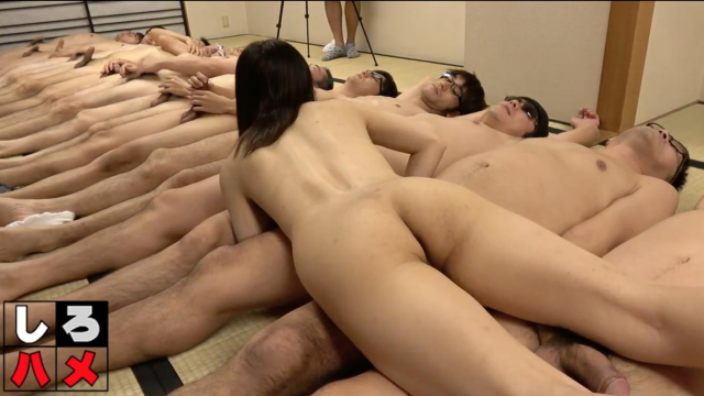 Heydouga 4017-221 Part 6 - Jav Group Sex uncensored(無修正) Streaming & Download->hot!