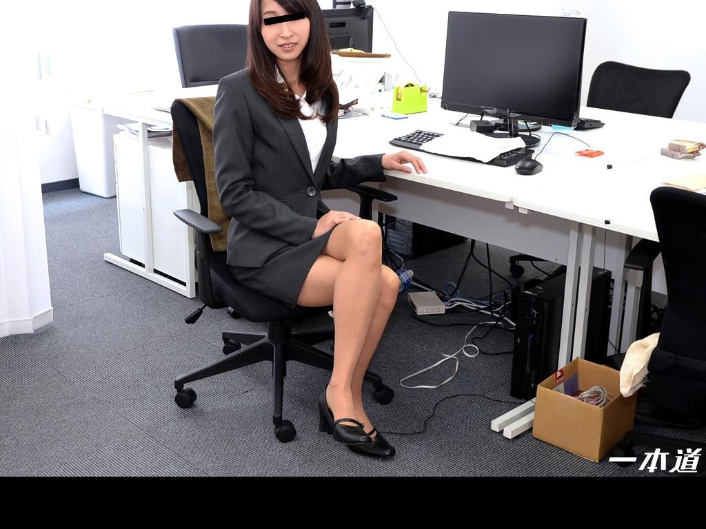 Career Woman Of Anal Desire Prequel Asuka Shindo