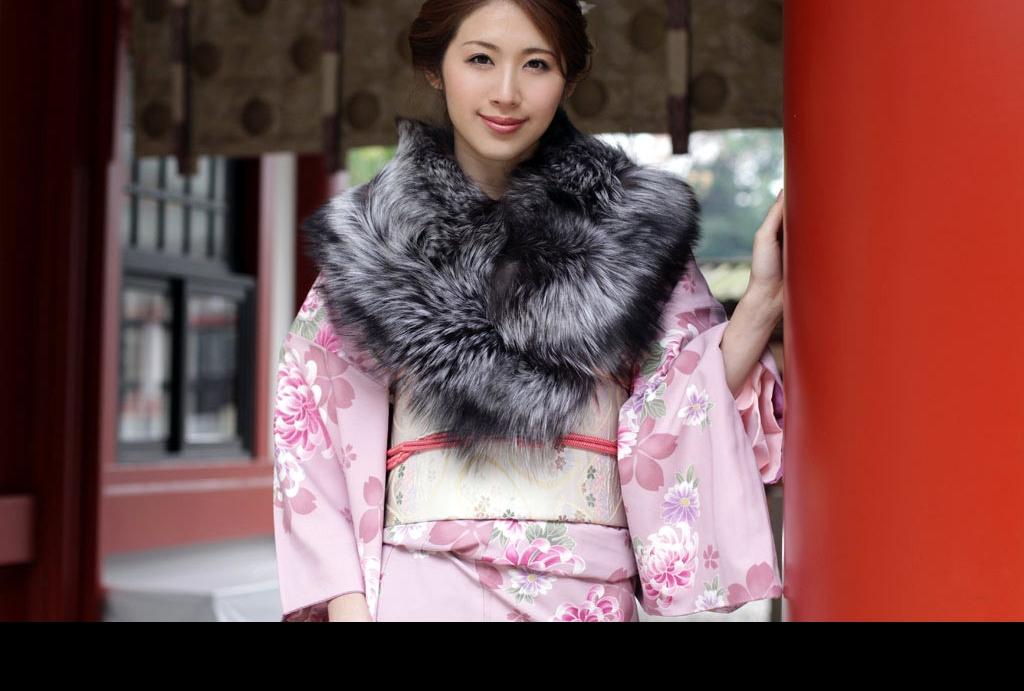 Full Hd Utsumi Naoko First