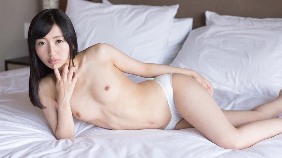S-CUTE-539_NAMI_01 Nami #1 控えめ女子の奥ゆかしさを感じるH