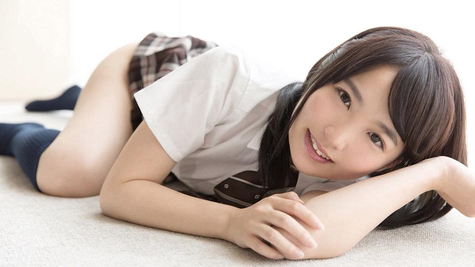 S-CUTE-536_AOI_02 Aoi #2 愛液溢れる制服エッチ