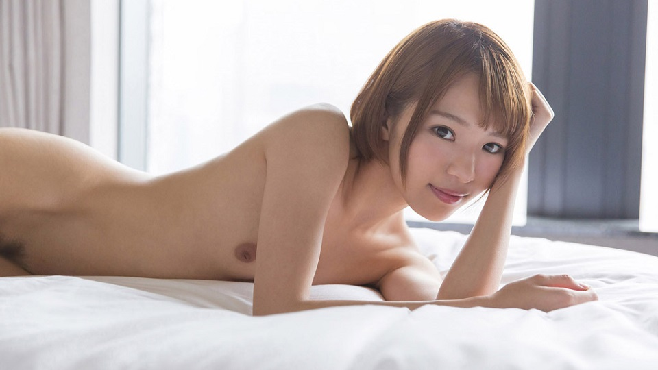 S-CUTE-534_KANON_02 Kanon #2 引き締まった体の爽やか美少女とセックス