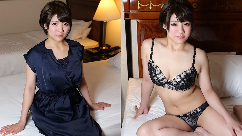 MYWIFE-1247 No.743 神田 里香