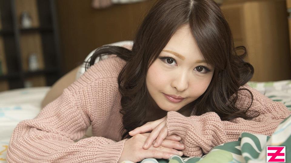 Asahina Nanako(朝比奈菜々子) 続々生中~清楚なお姉さんを穢す!~