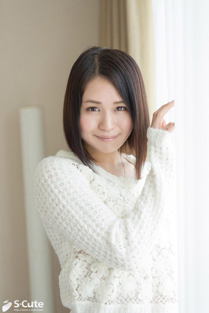 S-Cute 369 Kurara #1