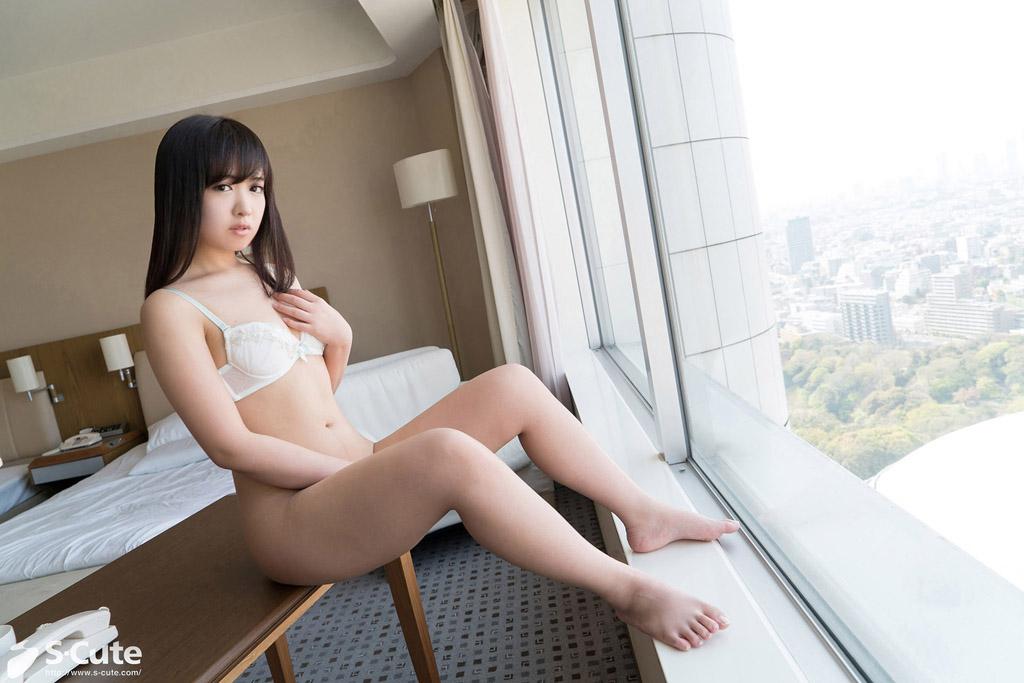 S-Cute 467 Miyuki #4