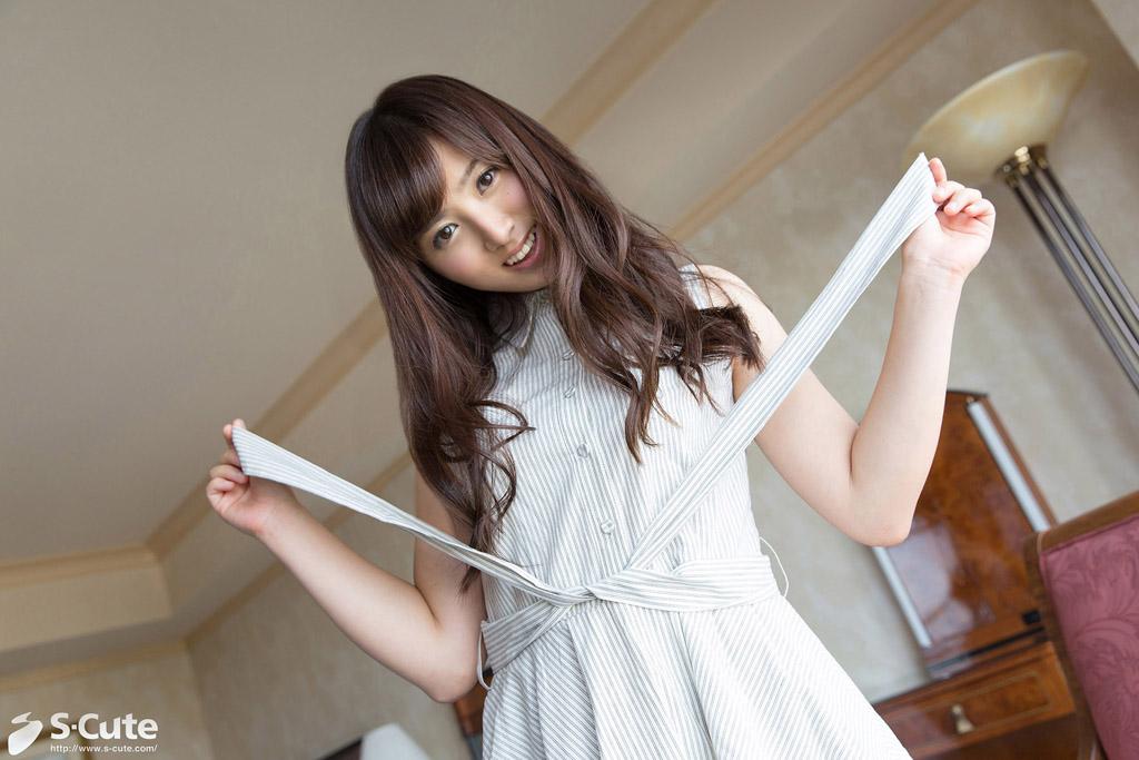 S-Cute 481 Arisa #2