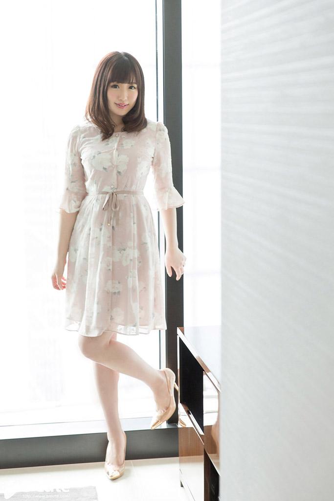 S-Cute 500 Haruna #3