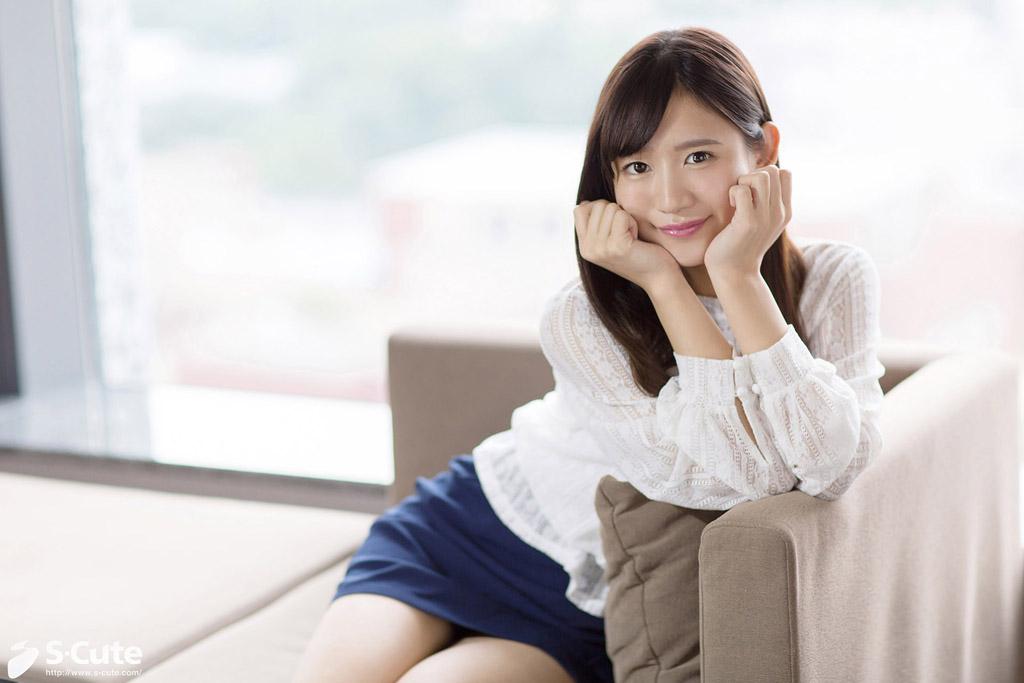 S-Cute 545 Ai #2