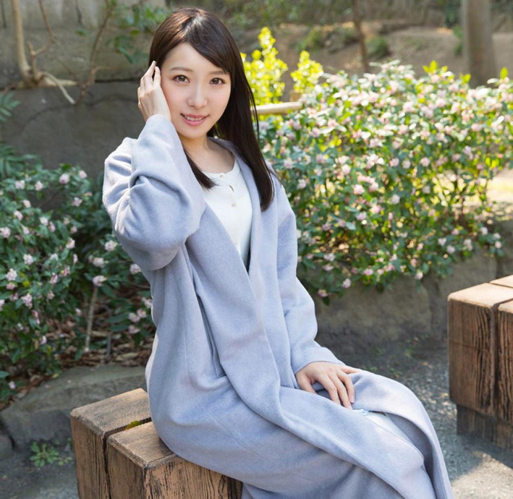S-Cute 516 Nozomi #1