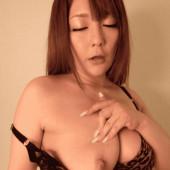 Heyzo 0111 Yuki Sakura Japanese Tit fuck Free Sex Videos