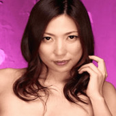 JGIRL paradise x230 Mirei Yokoyama Bukkake over the beautiful witch! It is