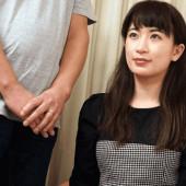 Pacopacomama 022418_226 Hikaru Tsukimura Japanese Sex I'm sorry I am a little tits nipple nipple