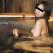 Pacopacomama 021518_222 Azusa Tsubaki