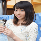 Prestige HAR-071 Being Drunk By A Strange Man With Muriyari Aphrodisiac An Esthetic Beauty Wife Impatient With A Clothespin Fixed Ironing Stop Play