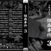 Prestige SRS-062 Document -Forced Rape Incident- 3