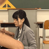 SODCreate SDMU-636b Monitoring What Happens If There Is No Horny Sex Without A Condom Former Student Who Fell In Love With Mr. Madonna Of The School Lesson Refusing The Serious Confession Of Virgin Gi