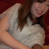 OPPAI PPPD-676 Breast Tight Hold Hold SEX Big Tits I Am Cup Filled With Pleasure Ejaculation Takarada Momami