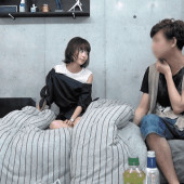 Sojitsusha/Mousouzoku SNTL-001 AV Live Nanpa Brought In SEX Secret Shooting AV Release On Its Own.Alright Ikemen Vol.1
