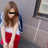 10Musume 030516_01 Reina Mizutani - Asian Sex Full Movies