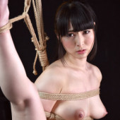Caribbeancom 113016-314 Ayu Hanashiro De M women - it does not take the bondage Institute-hand