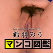 Caribbeancom 010616-001 Suzuwa Miu Pussy picture book