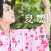 Caribbeancom 081916-235 - Mari Haneda - Summer Memories Vol.10