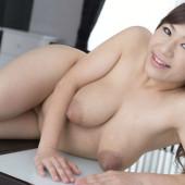 Caribbean - 122315-052 - Katayama Satomi - Asian Big Tits Porn Videos