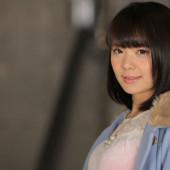 Caribbean 091015-968 Haruka Miura - Compliant exposure wandering ~ obedience too Tobikko Gujuguju woman