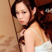 Caribbean 121615-046 - Yoshimura Misaki - Excitement invite shame exposed play