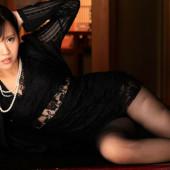 Caribbean 103115-011 - Yuzuna Oshima - Free Asian Porn Online