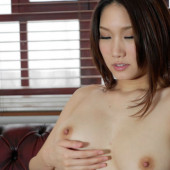 Caribbean – 020416-089 - Marina Aoyama, Mikuni Maisaki, Ryu Enami, Reon Otowa