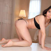 Caribbean 022616-105 - Ameri Koshikawa - Japan Porn Videos