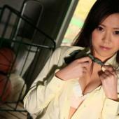 Caribbean 082115-953 - Miwa Kimura - Japanese Fuck Video