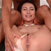 Caribbeancom 112814-746 - Maya Kato - Fuck Teen Pussy