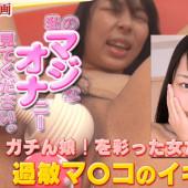 Gachinco gachip348 MIWA GACHINCOCOM Japanese Amateur Girls MIWA