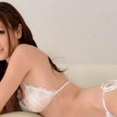 Caribbeancom - 111114-733 - Kaori Maeda - Free Asian Adult Video