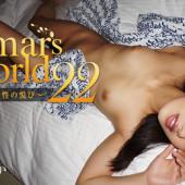 [Heyzo 0888] Mayuka Momota(Satomi Kirihara) Hamar's World 22 -Mayuka's Enhanced Sexual Pleasure