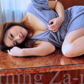 [Heyzo 0235] Yoshii Miki - Jav Uncensored - HD quality