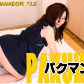 Gachinco gachi1056 - Anri - Asian Adult Videos