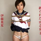 [Heyzo 1126] Ito Hatenatsu - Jav Uncensored Full HD - Watch FREE