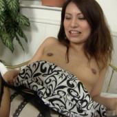 Heydouga 4084-068 P4 Kiowa Yu, Kai Michal, Nagisa Lisa Japan Porn Adult Tubes