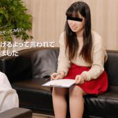 10Musume 020317_01 Momoko Takano Japanese Amateur Girls Momoko Takano